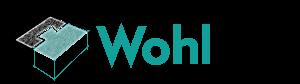 Tischlerei Wöhltjen Logo
